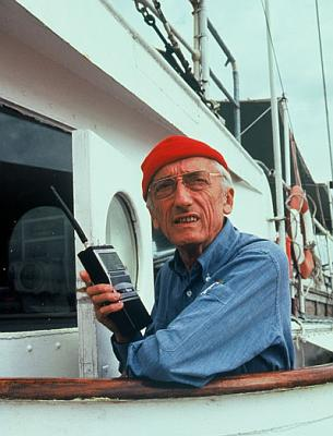 http://retropopplanet.files.wordpress.com/2010/11/jacques-cousteau.jpg