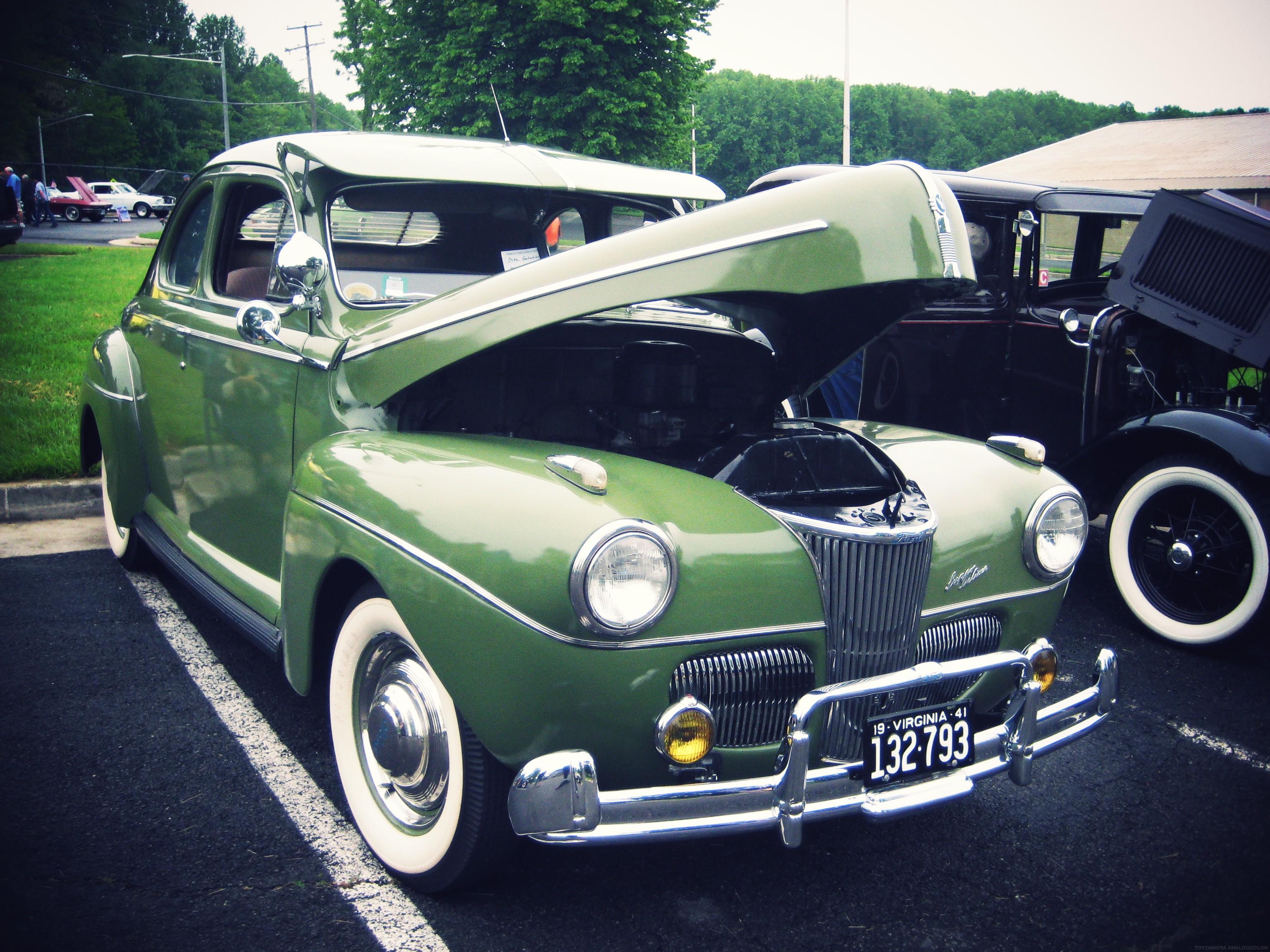 Fowler's blog: 1959 Chrysler