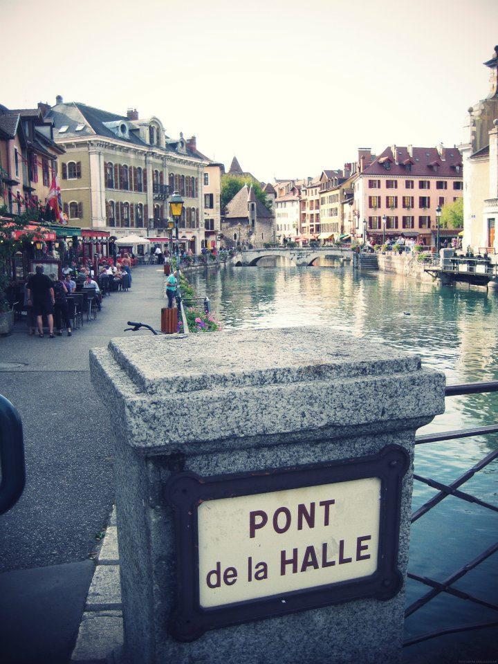 All about photography - Pont de baignoire retro ...