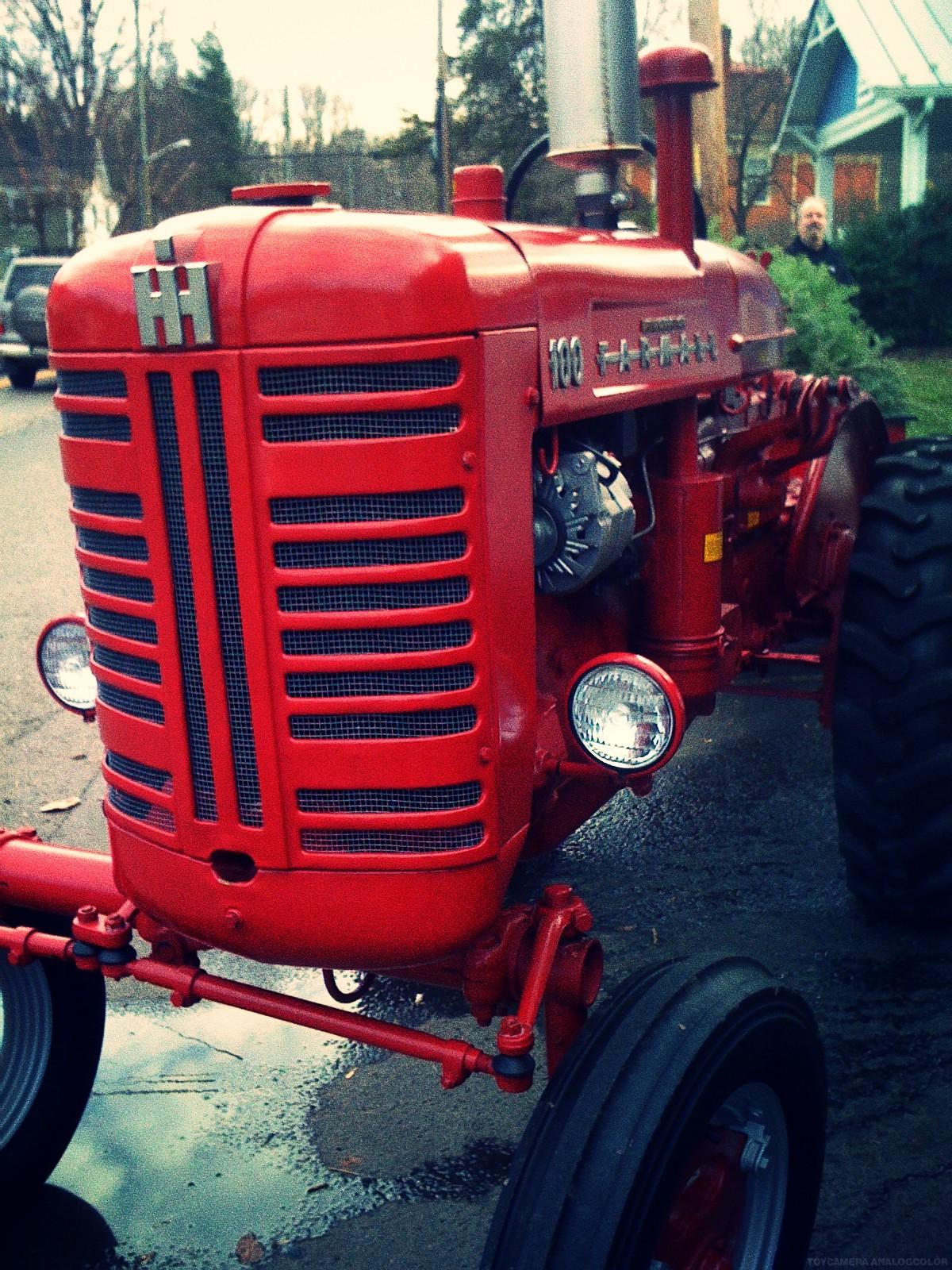 List of International Harvester vehicles - Wikipedia, the free